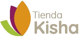 Tienda Kisha